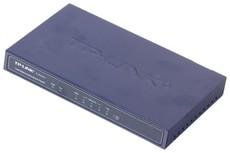 Маршрутизатор (роутер) TP-Link TL-R470T+