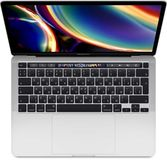 Ноутбук Apple MacBook Pro 13 (MXK62RU/A)