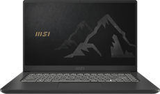 Ноутбук MSI Summit B15 (A11MT-263X)