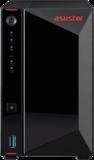 Сетевое хранилище (NAS) ASUSTOR AS5202T