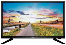 ЖК-телевизор BBK 22' 22LEM-1027/FT2C