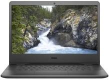 Ноутбук Dell Vostro 3400 (3400-0242)