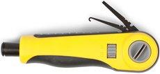 Инструмент Hyperline HT-3640R