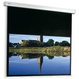 Экран Lumien Eco Picture 150х150 MW