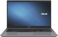Ноутбук ASUS P3540FA (BQ0939)