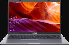 Ноутбук ASUS M509DJ (BQ078T)