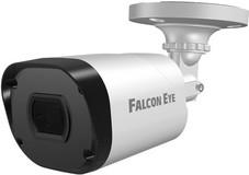 Камера видеонаблюдения Falcon Eye FE-MHD-B5-25