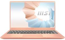 Ноутбук MSI Modern 14 (B11MO-265)