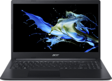 Ноутбук Acer Extensa EX215-31-C6FV