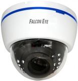 Камера видеонаблюдения Falcon Eye FE-MHD-DPV2-30