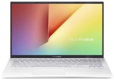 Ноутбук ASUS R565MA VivoBook 15 (BR203T)