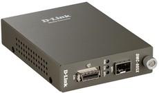 Медиа-конвертер D-Link DMC-805X