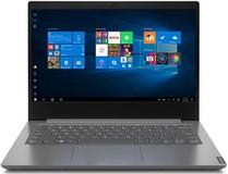 Ноутбук Lenovo V14 (82C6009ARU)