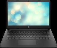 Ноутбук HP 14s-fq0092ur (3B3M6EA)