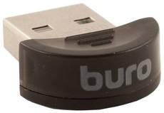 Bluetooth адаптер Buro BT40B
