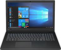 Ноутбук Lenovo V145-15 (81MT0018RU)
