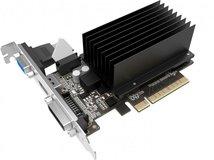 Видеокарта nVidia GeForce GT710 Palit 2Gb
