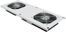 Вентиляторный модуль Estap EVL796M02L00G