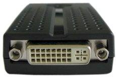 Графический адаптер Espada USB 2.0 - DVI/HDMI/VGA (H000USB)