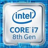 Процессор Intel Core i7 - 8700K OEM