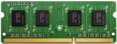 Оперативная память QNAP RAM-4GDR3L-SO-1600