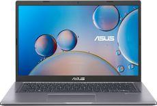 Ноутбук ASUS X415MA VivoBook (EK052)