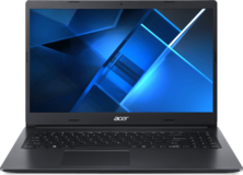 Ноутбук Acer Extensa EX215-22-R4ZE