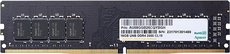 Оперативная память 8Gb DDR4 2666MHz Apacer (AU08GGB26CQYBGH) OEM