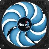 Вентилятор для корпуса Aerocool Motion 12 Plus