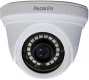 Камера видеонаблюдения Falcon Eye FE-MHD-DP2E-20