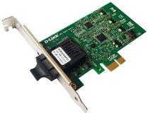 Сетевой адаптер D-Link DFE-560FX