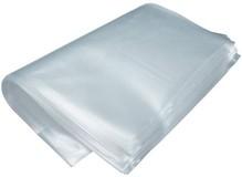 Пакеты Kitfort KT-1500-03