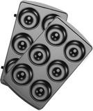 Сменные панели REDMOND RAMB-05