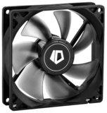 Вентилятор для корпуса ID-COOLING NO-9225-SD