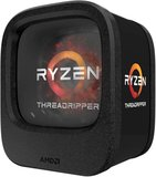 Процессор AMD Ryzen Threadripper 1920X BOX (без кулера)