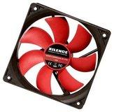 Вентилятор для корпуса Xilence XPF80.R