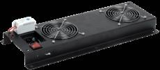 Вентиляторая панель ITK FM05-32M