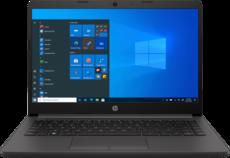 Ноутбук HP 240 G8 (27K37EA)