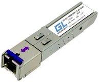 Трансивер GIGALINK GL-OT-SG08SC1-1550-1310-D