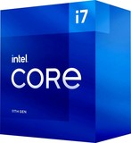 Процессор Intel Core i7 - 11700 BOX