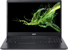 Ноутбук Acer Aspire A315-34-C2JT