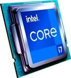 Процессор Intel Core i7 - 11700KF OEM