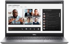 Ноутбук Dell Latitude 3301 (3301-5093)