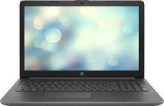 Ноутбук HP 15-db1240ur (22N10EA)