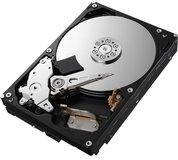 Жёсткий диск 4Tb SATA-III Toshiba P300 (HDWD240UZSVA)