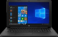 Ноутбук HP 15-db1203ur (104F9EA)