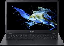 Ноутбук Acer Extensa EX215-52-37SE