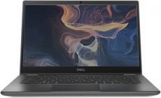 Ноутбук Dell Latitude 3510 (3510-8732)