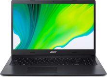 Ноутбук Acer Aspire A315-23-R97E