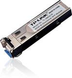 Трансивер TP-Link TL-SM321A